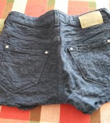 Kratke hlačice Kocca 24