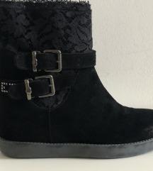 Twin Set cizme