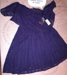 Guess haljina potpuno nova!