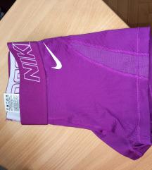 Nike kratke tajice/hlacice