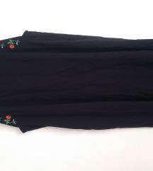 Reserved haljina vel 40