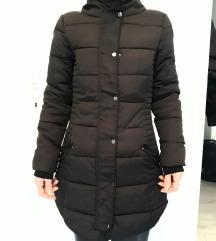 Orsay zimska jakna xs