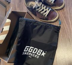 GOLDEN GOOSE ORIGINAL