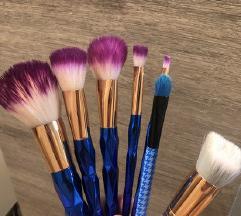 Lot kistova za šminkanje