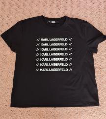 Karl Lagerfeld majica