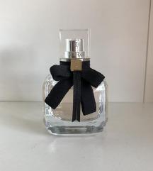 Yves Saint Laurent - Mon Paris 30 ml
