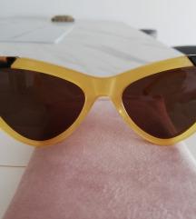 Pared sunčane naočale