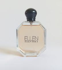 ELLEN TRACY ELLEN EDP 100ml