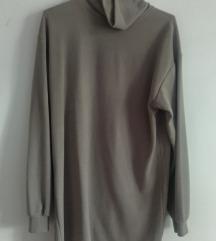 Cozy haljina/majica