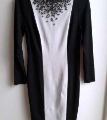 COAST haljina vel. 38/40-M/L