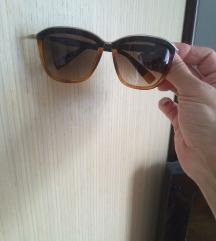 Orignal Furla naočale