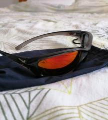 Muške NIKE naočale
