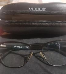 Naočale Sniženo