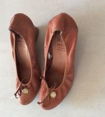 Cipele kožne  Wonders