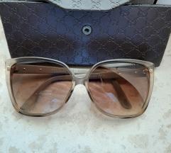 Naočale Gucci