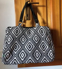 Benetton ručna torba