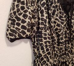 Conpibel haljina tunika