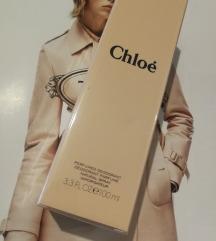 100ml!Chloe parfumirani deodorant👮slanje u cijeni