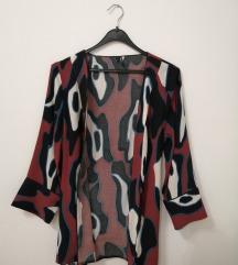 Vero moda kaftan/kimono