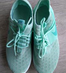 Nike tenisice, 38.5