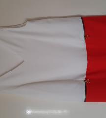 ZARA - haljina