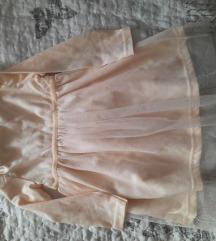 Nova haljina 18mj-86