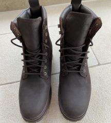 Muške Timberland čizme