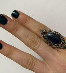 Veliki crni prsten