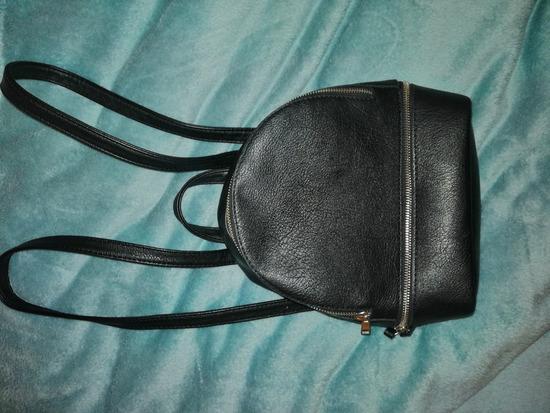 mali ruksak