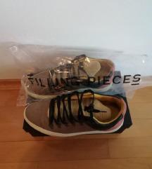 Filling Pieces muške cipele