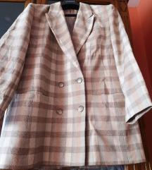 Sako blazer vintage oversize