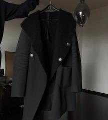 Dizajnerska jakna
