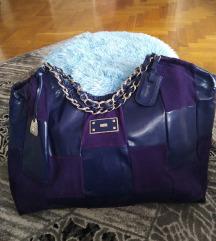 BALLIN  original velika torba