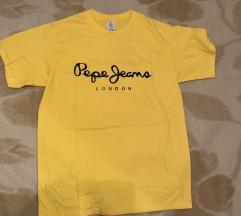 Pepe jeans Majica M