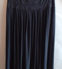 Suknja vel 42