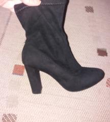 Čarapa čizmice