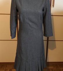 Carpe Diem haljina (80 kn)