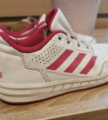 Adidas tenisice za curu 31