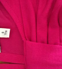 Marks & Spencer majica 9god. za djevojčice