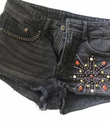 H&M ženske kratke hlače