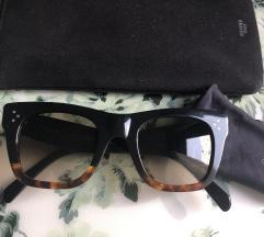 Celine sunčane naočale original