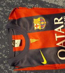 Nike barcelona dres 137-147cm