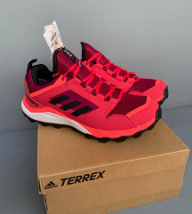 Adidas Terrex 36