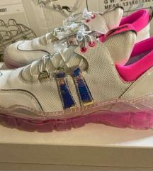 Patrizia Pepe tenisice, sneakers