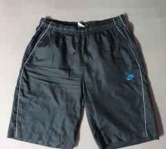 Original NIKE muške kratke hlače