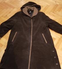 prekrasna jakna vel xl