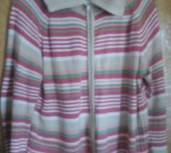 Majica- vesta vel. xl
