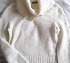 Džemper Beneton
