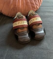 Bikkembergs djecje cipelice 20 ORIGINAL❗️NOVO