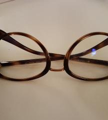 Vogue okviri naočala